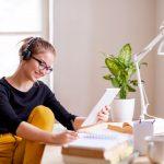 Wie erkenne ich hochwertigen Blog-Content?