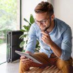 Buzz oder Investment? Warum Unternehmen auf Corporate Blog setzen